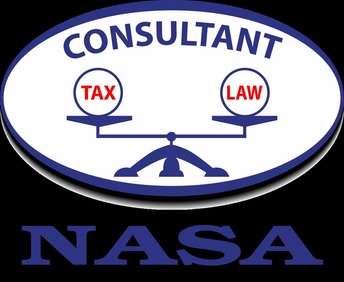 Kế toán dịch vụ Nasa